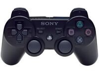 SONY PS3 Wireless Controllers