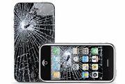 Mobile , Ipad  & Mcbook repair Tarneit Wyndham Area Preview