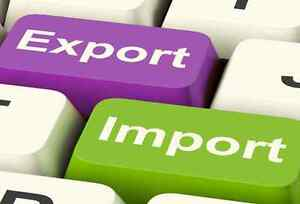 Freight Forwarding Importing & Exporting. Cleveland Redland Area Preview