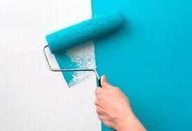 Plasterer & tiling