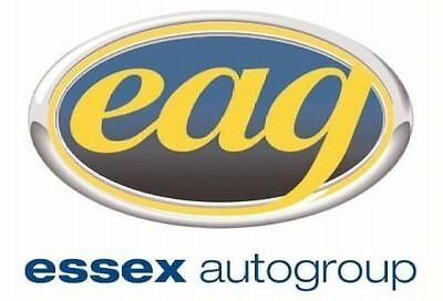 Essex Auto Group - Used Car Sales  Used Cars Dealer  Basildon Essex