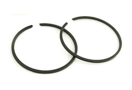 Complete Piston Ring Buying Guide