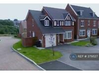 1 bedroom in Ardenfield Close, Radcliffe, Manchester, M26 (1 bed)