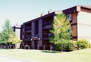 1 Bedroom apartment close to University of Manitoba for July 1