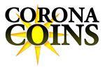 Corona Coins