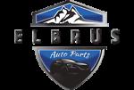 Elbrus Auto Parts Inc.
