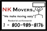 BEST MOVERS, MOVING IN THE COUNTRY 1-800-985-8176