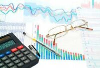 Assignment Experts - Finance,Accounting,Economics,Stats