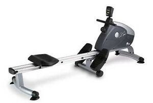 WTB Rowing Machine East Maitland Maitland Area Preview