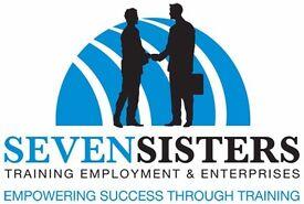 BUSINESS ADMINISTRATION INTERNSHIP (PART-TIME)