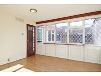 Gorgeous 4 bed house in SW20
