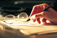 Kitchener's BEST Academic Writers - Essays, Assignments
