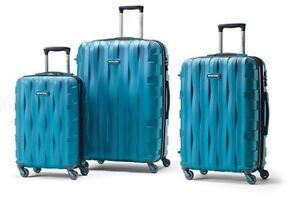 """Luggages 20"""" 24"""" 28"""" 32"""""""