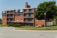 TWO BED WITH BALCONY NEAR BRAEMAR SUPERSTORE!! AVAILABLE OCT!