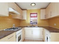 lovely 4 Bed house with Private Garden in SW20