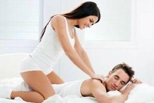 Massage $80 per hour