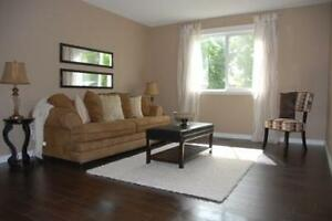 2 Bedroom Apt available at 81 Maple St Moose Jaw Regina Area image 4