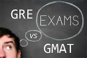 Personalized Professional Tutoring for the GMAT & GRE St. John's Newfoundland image 1