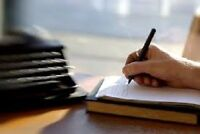 Halifax's #1 ESSAY WRITING SERVICE - CALL/TEXT 902-704-1495