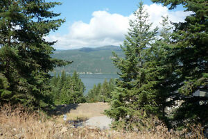 78 Peregrine Way, Vernon BC - Build Your Dream Home!