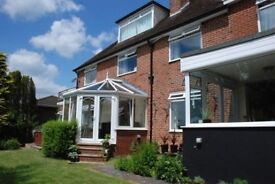 STUDENT HOUSE - Amazing 11 Bed Luxury Student House - Very Close to Campus