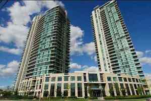 Sherway Gardens Condos for Lease