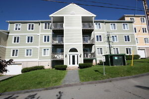 Immaculate 2 Bedroom Bedford Condo For Rent