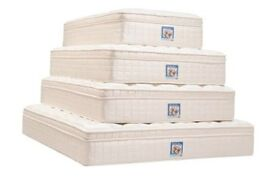 5 FT AND OTHER MEMORY FOAM MATTRESSES NO SPRINGS FULL MEMORY ALL SIZES FAST DELIVERY