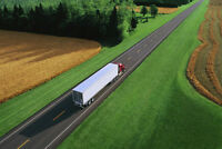 "Canada US Van Lines ""Free Quote 1855 479-7300"""