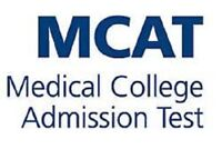 MCAT Tutor lesson 1 on 1 Guaranteed Learning - Lowest Rate