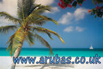arubas-uk