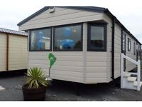 Holiday Homes From £150 per month !!