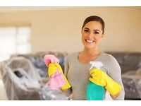 Part-time Cleaners Required in Welwyn Garden City. £8.50 P/Hour.