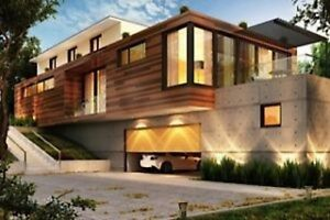 Listed in London for over $1,000,000 London Ontario image 1