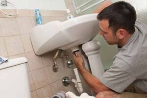 PLUMBING SERVICES : PLUMBER ON'CALL : EMERGENCY PLUMBER
