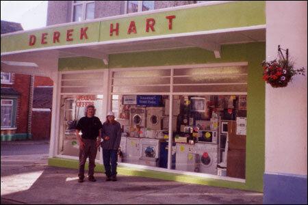 Harts4Parts