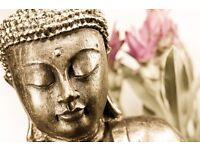 Royal Orchid Thai Massage Cheltenham: Authentic, Traditional Thai Massage. 10% discount MARCH