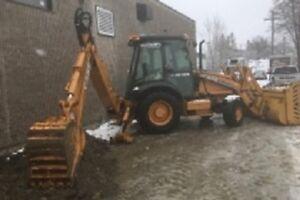 Commercial Property Maintenance, Free Estimates 6137970658