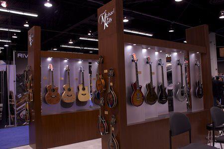 Max s Guitar Store