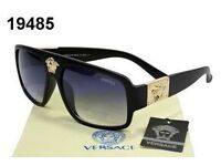 **VERSACE SUNGLASS ONLY £30 2 for £50**