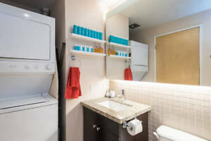 King West DNA Fully Furnished Condo - June 1st