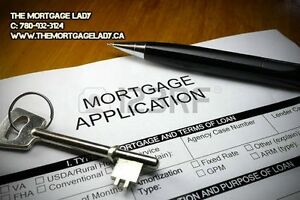 For Best Mortgage Rate