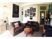 Short term- Lovely double room in Stratford