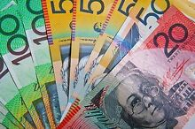 Get instant cash on brand new Iphones Labrador Gold Coast City Preview
