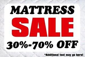 BUY DIRECT FROM WHERE RETAIL STORES BUY FROM, MATTRESS OUTLET.
