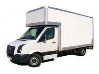 MAN AND VAN REMOVAL SERVICE -house - GREENFORD ALL OVER THE GREATER LONDON Greenford, London
