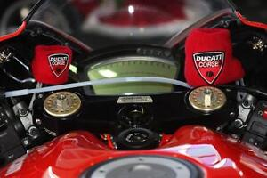 All Ducati New & Used Parts Available Street & Track Stands acc.