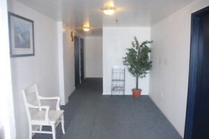 2 Bedroom Apartment - Spryfield - Available Mayh 1
