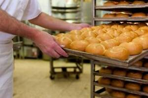 Bakery both retail and wholesale Brisbane City Brisbane North West Preview