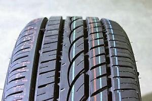 NO TAX! 245/35R19 New Tires All Season, FREE Installation and Balancing! 2 Years Warranty